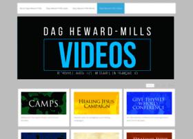 daghewardmills.tv