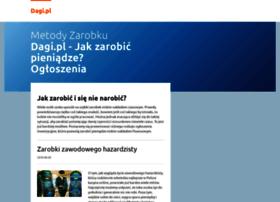 dagi.pl
