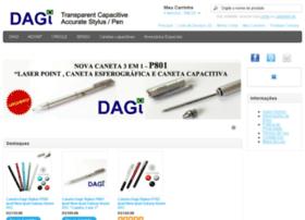 dagistylus.com.br