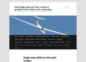 dagje-weg.info