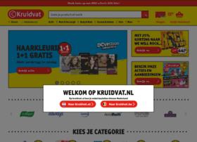 dagjeuit.kruidvat.nl