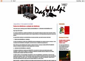 dagmarvulpi.blogspot.com