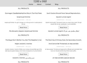dago-saisiedonnees.com