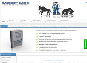 dagobert-dachs.com