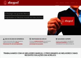 dagol.pt