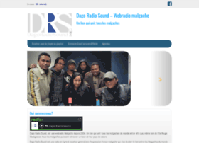 dagoradiosound.info