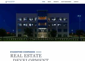 dagostinocompanies.com