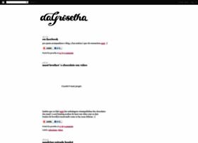 dagroselha.blogspot.com