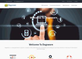dagsware.com
