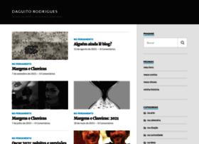 daguitorodrigues.com