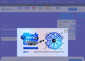 daha.net