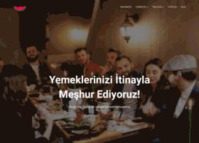 dahabaska.com