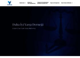 dahaiyiyargi.org