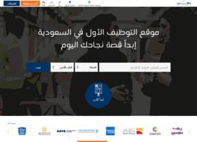 dahcp.mihnati.com