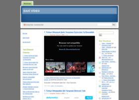 dahi.wordpress.com