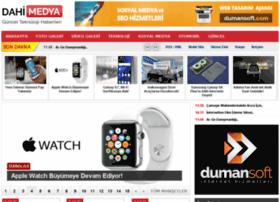 dahimedya.com