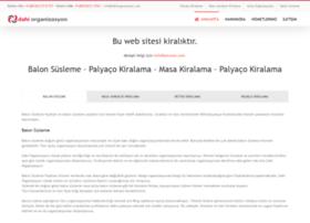 dahiorganizasyon.com