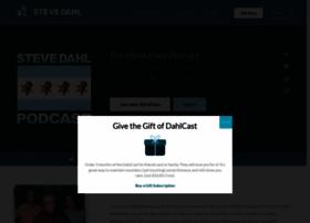 dahl.com