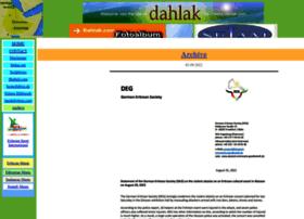 dahlak.com
