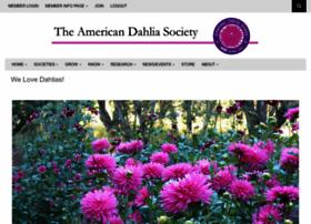 dahlia.org