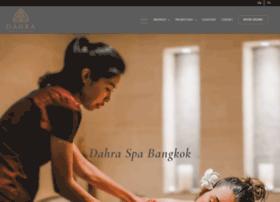 dahra-spa.com