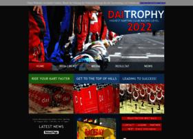 dai-trophy.com