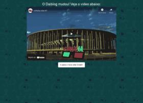 daiblog.com.br