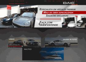 daicacessorios.com.br