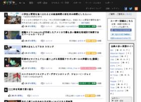 daidake.com