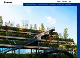 daidan.co.jp
