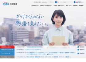 daido-life.co.jp