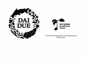 daidue.com