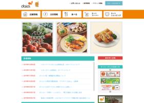 daiei.co.jp