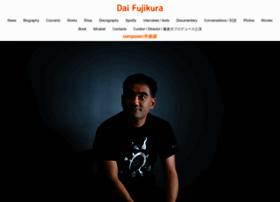 daifujikura.com