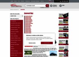 daihatsu.autodoplnky.cz