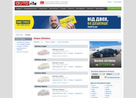 daihatsu.autosite.com.ua