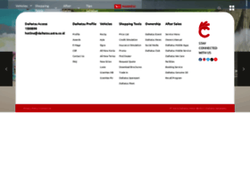 daihatsu.co.id