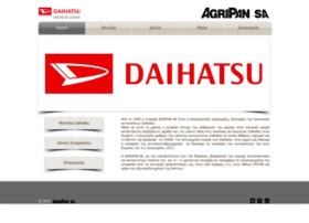 daihatsu.gr