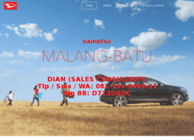 daihatsumalangbatu.com
