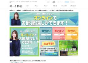daiichi-fu.co.jp