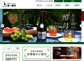 daiichikobo.com