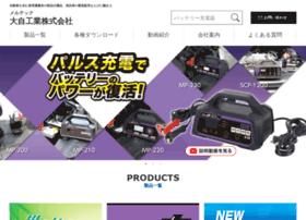 daiji.co.jp