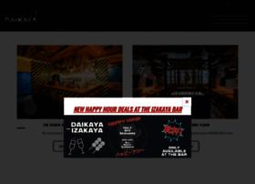 daikaya.com