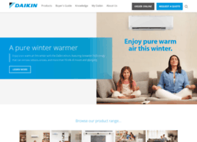 daikin.com.au