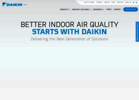 daikinapplied.com