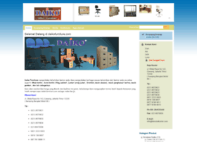 daikofurniture.com