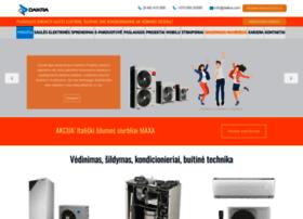 daikra.com