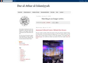 daikuwait.blogspot.com