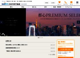 daikyo-anabuki.co.jp