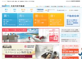 daikyo-realdo.co.jp
